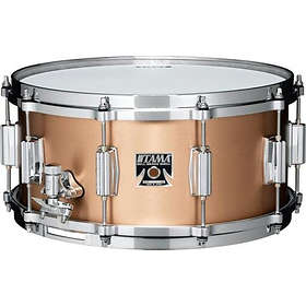 "Tama BB156 Limited Edition Snare 14""x6.5"""