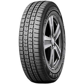 Nexen Winguard WT1 155/80 R 12 88/86R