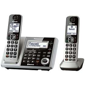 Panasonic KX-TGF372