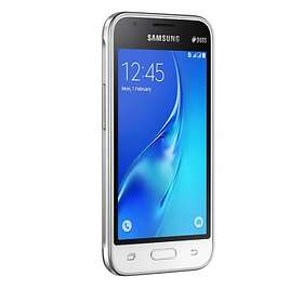Samsung Galaxy J1 Mini SM-J105F