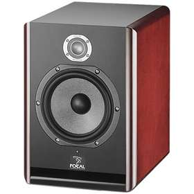 Focal Solo6 (st)