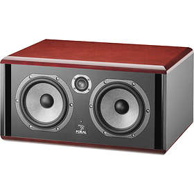 Focal Twin6 (st)