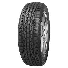 Tristar Tire Snowpower 215/60 R 16 99H XL