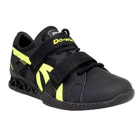 Do-Win Weightlifting Shoes WL (Unisex)