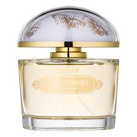 Armaf High Street Elle edp 100ml