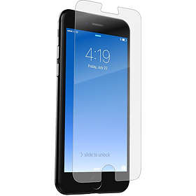 Zagg InvisibleSHIELD Glass for iPhone 7 Plus/8 Plus