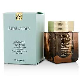 Estee Lauder Advanced Night Repair Intensive Recovery Ampoules 60caps