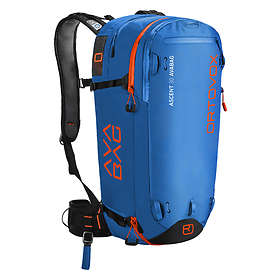 Ortovox Ascent Avabag 30L