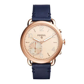Fossil Q Tailor FTW1128