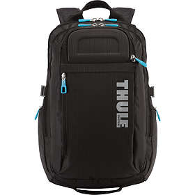 Thule Crossover 21L