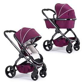 iCandy Peach (Combi Pushchair)