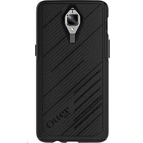 Otterbox Achiever for OnePlus 3