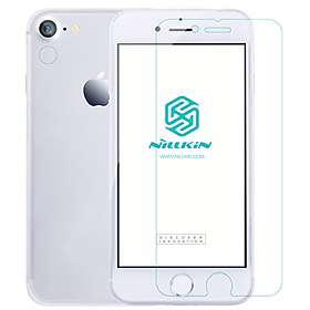Nillkin Amazing H+ 9H Screen Protection for iPhone 7/8