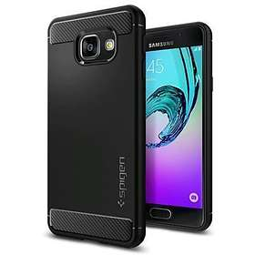 Spigen Rugged Armor for Samsung Galaxy A3 2016