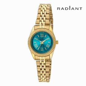 Radiant New Jewel RA384203