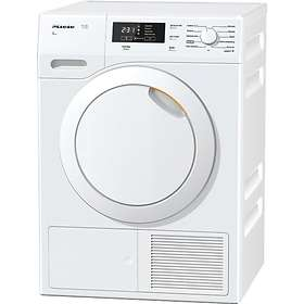 Miele TKB 350 WP Eco (White)