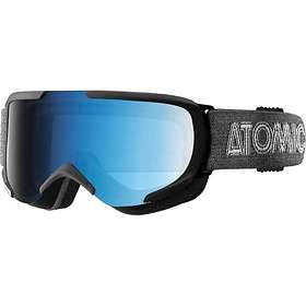 Atomic Savor S Photochromic