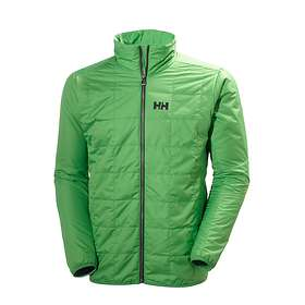 Helly Hansen Sogn Insulator Jacket (Herr)