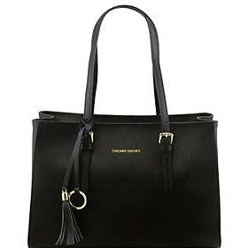 Tuscany Leather TL Handbag (TL141518)