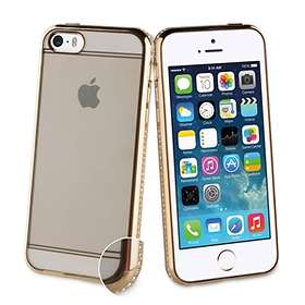 Muvit Life Contour for iPhone 5/5s/SE