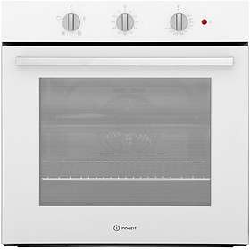 Indesit IFW6330WH (White)