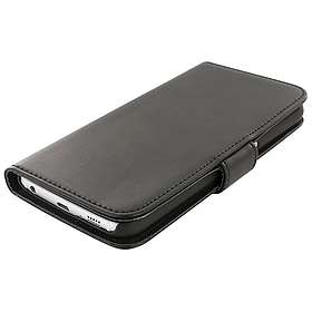 Holdit Magnet Wallet for Samsung Galaxy S6