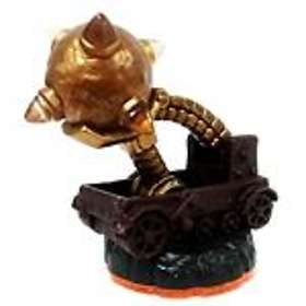 Skylanders Giants - Scorpion Striker Catapult