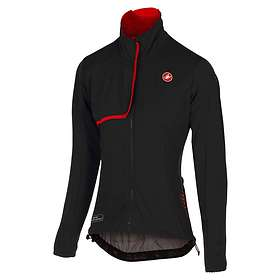 Castelli Indispensabile Jacket (Dam)