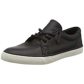 DC Shoes Council Le (Herr)