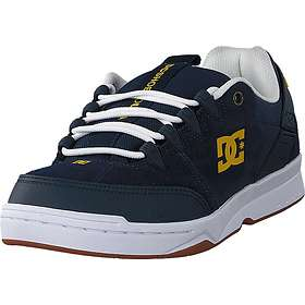 DC Shoes Syntax (Herr)