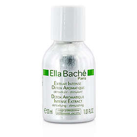 Ella Bache Detox Aromatique Intense Extract 30ml