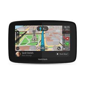 TomTom GO 620 LTM (Worldwide)