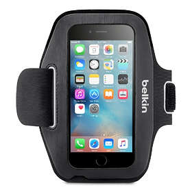 Belkin Sport-Fit Armband for iPhone 7/8