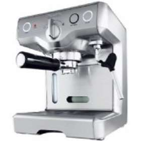 Breville Professional Collection 800ES