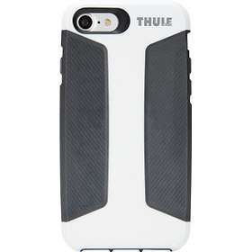 Thule Atmos X3 Case for iPhone 7/8