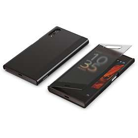 Sony Style Cover Touch SCTF10 for Sony Xperia XZ