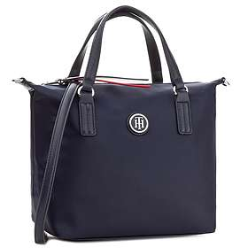 Tommy Hilfiger Poppy Small Nylon Tote Bag