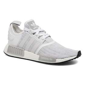 Adidas Originals NMD_R1 (Men's)