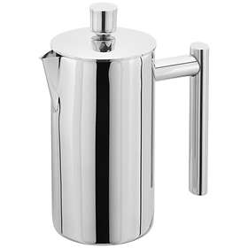 Stellar Double Wall Cafetiere 3 Cups