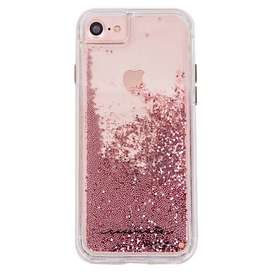 Case-Mate Waterfall Case for iPhone 7/8