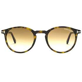 Tom Ford Andrea 02