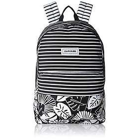 Dakine 365 Canvas 21L (Women's)