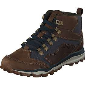 Merrell AllOut Crusher Mid (Men's)
