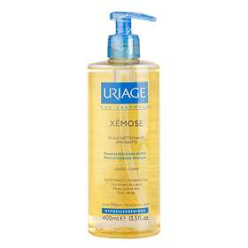 Uriage Xemose Cleansing Soothing Oil 1000ml