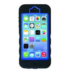 Gecko Rugged for iPhone 5/5s/SE