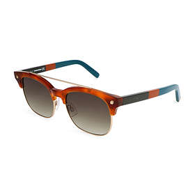 Dsquared2 DQ0207