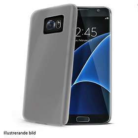 Celly TPU Case for Samsung Galaxy Note 7