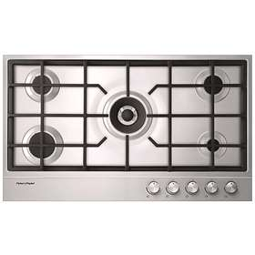 Fisher & Paykel CG905DNGX1 (Stainless Steel)