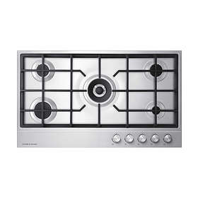 Fisher & Paykel CG905DLPX1 (Stainless Steel)