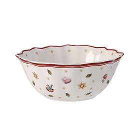 Villeroy & Boch Toy's Delight Bowl Ø150mm